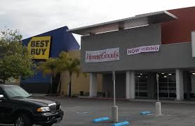 parkway mall s new stores homegoods sanrio more the san diego parkway mall s new stores homegoods sanrio more the san diego union tribune