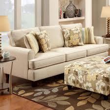 wood living room chairjpg living  beautiful living room ivory accent chairs e in best living roo