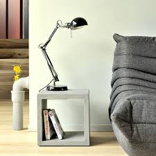 lyon beton concrete furniture lyon beton cube browse cement furniture