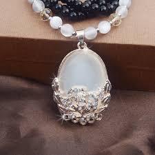 China <b>Fashion Jewelry</b> Alloy Long Chain <b>Creative</b> Pendant ...