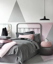 colours for a bedroom: shop at local home decor stores like mr price home woolworths sheet street and the like to decorate your bedroom in these trendy colours for a bedroom