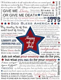 Happy-4th-Of-July-Quotes-For-Facebook-3.jpg