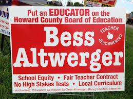 Image result for bess altwerger