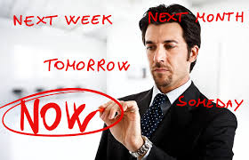 Image result for a person who has overcome procrastination HD