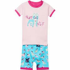 Домашняя <b>одежда для девочек Hatley</b> — купить на Яндекс.Маркете