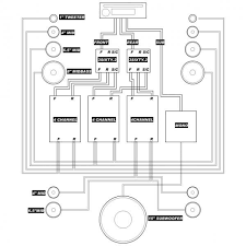 wiring diagram for a kenwood kvt 514 the wiring diagram pictorical representation kenwood kvt 514 wiring diagram shows wiring diagram