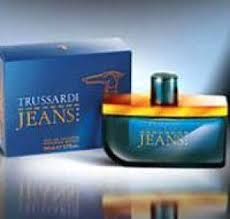 Мужская парфюмерия Trussardi <b>Trussardi Jeans Men</b>