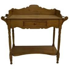 english pine washstand antique english pine armoire