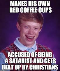 red - Imgflip via Relatably.com