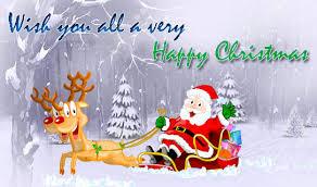Resultado de imagen de merry xmas wishes