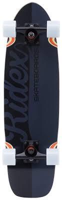 Лонгборды <b>Ridex</b> - купить лонгборд <b>Ridex</b>, цены в Москве на ...