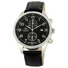 Наручные <b>часы Continental 14605</b>-<b>GC154420</b>