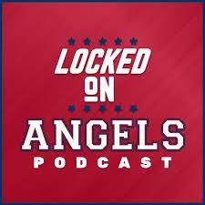 Locked On Angels