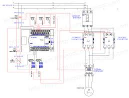 diagram motor control wiring diagram image wiring wiring diagram for 3 phase motor control wiring diagram on diagram motor control wiring