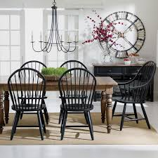 ethan allen dining table sets