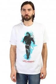 Мужские <b>футболки</b> по выгодной цене в Москве | Купить ...