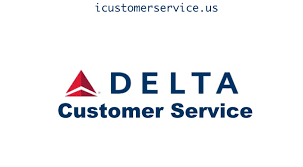 all customer services in one place delta airlines customer service phone numbers email