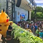 Verizon Points the Finger at Niantic for Problems that Led to Pokémon Go Fiasco