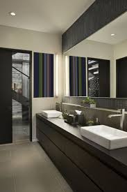 sinks bathroom luxury natural  images about bathroom on pinterest contemporary bathrooms bath mixer