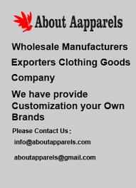 <b>High Quality Custom Men</b> Leather jacket Wholesale Manufacturer ...