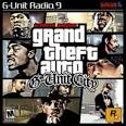 G Unit Radio, Pt. 9: G-Unit City