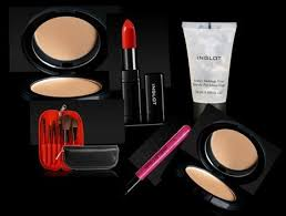 inglot cosmetics