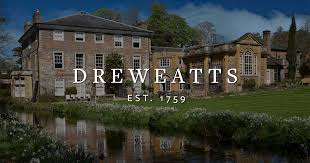 Dreweatts | Auctioneers & Valuers Since 1759