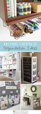 1000 ideas about home office organization on pinterest home office offices and organizations bedroom organizing home office ideas