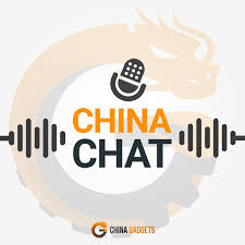 China Chat: Der China-Gadgets Podcast