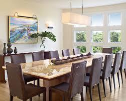 saveemail breakfast room lighting