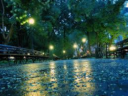 adorable hdq backgrounds of rainy rainy full hd hd quality images of rainy 47780243 1024x768 px