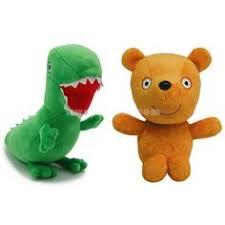 25 Best <b>Peppa Pig</b> images   <b>Peppa pig</b>, Plush, Toys