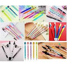Kawaii Pencils: Amazon.com