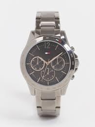 Купить <b>мужские часы Tommy Hilfiger</b> 2020 в Москве с бесплатной ...