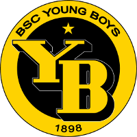 <b>Young Boys</b> Squad, Fixtures, Results and Ratings | FootballCritic