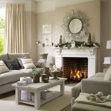 living room coffee table ideas asian inspired colonial christmas decorating ideas oval fireplace neutral decorate items asian inspired coffee table