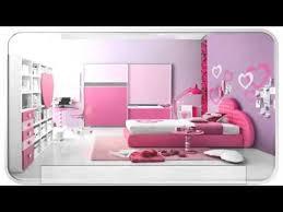 interior design modern bedroom furniture world bedroom furniture interior designs pictures