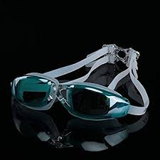 Adult Eyewear Men&Women Anti Fog <b>UV</b> Protection <b>Swimming</b> ...