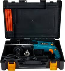 <b>Перфоратор Bort BHD-900 N(800</b> N) 93724054 купить в интернет ...