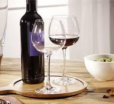Villeroy & Boch знакомит с видами <b>бокалов для вина</b>