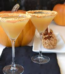Martini Recipes Vodka 1000 Images About Pinnaclear Vodka Caramel Apple On Pinterest
