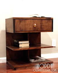 awesome 1000 images about bedside tables on pinterest bedside tables and bedroom side tables awesome small bedside table