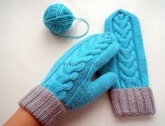 Лучших изображений доски «Видео»: 17 | Cast on knitting, Knitting ...