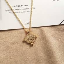 Discount rope-<b>necklace</b> with Free Shipping – JOYBUY.COM