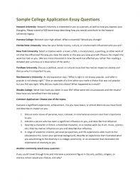 resume college personal narrative essay examples example ideas 19 charming personal narrative essay examples for colleges resume