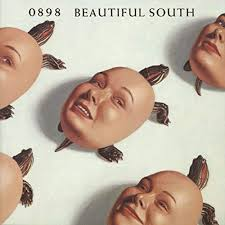 <b>0898 Beautiful South</b>: Amazon.sg: Music