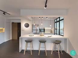 dining table interior design kitchen:  ideas about interior design for kitchen on pinterest kitchen interior interior design and small kitchens
