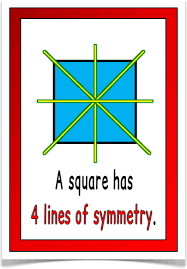 Image result for symmetry ks2