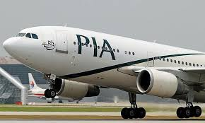 Flights cancelled as PIA pilots' strike continues