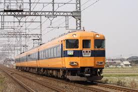 Kyoto Line